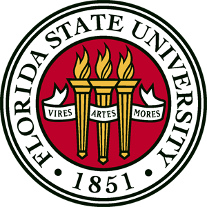 FSU_Seal_centered