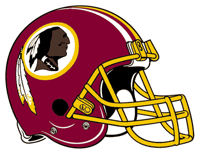 Washington_Redskins_helmet_rightface