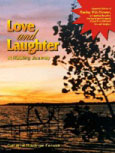 LoveAndLaughter