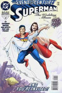 superman-the-wedding-album2