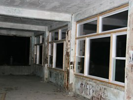 ky-waverly-hills-4072