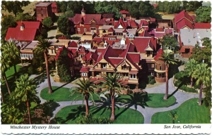winchester_mystery_house_san_jose_ca