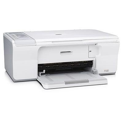 Image Result For Hp Office Jet