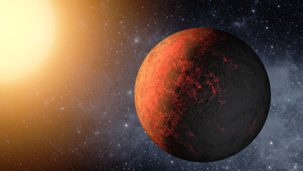 NASA's Kepler telescope finds 26 new planets | Turn the Page