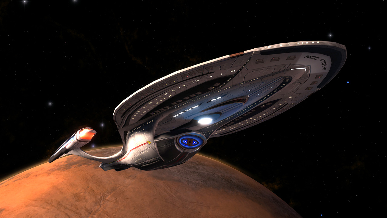 Fantastic Wallpaper Home Screen Star Trek - sto_screen_enterprisef_072211_08_0  HD_153958.jpg