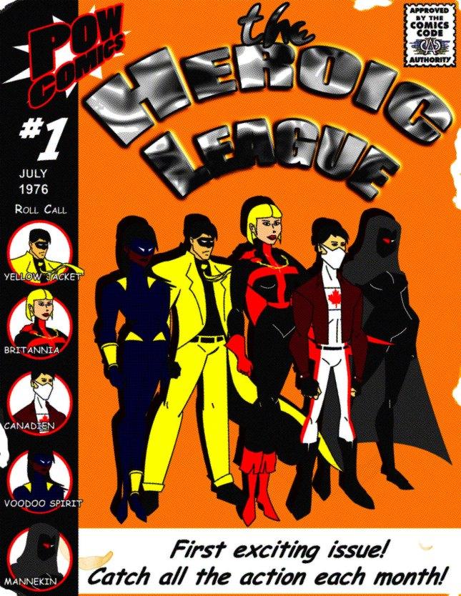 heroicleagueold