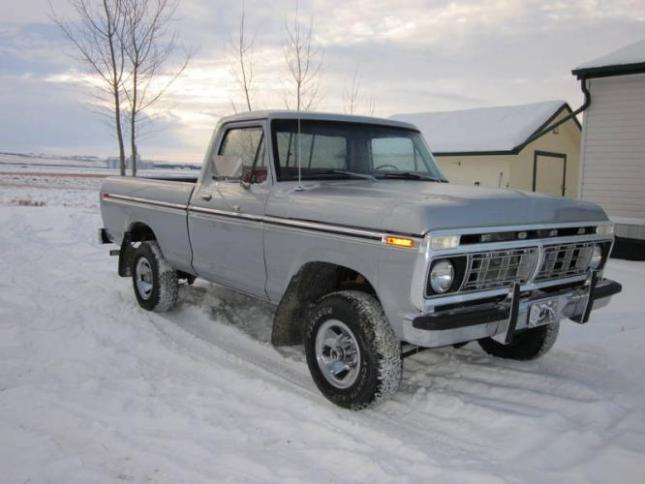 1977-ford-f-150-short-box-xlt-pickup-truck_5443956