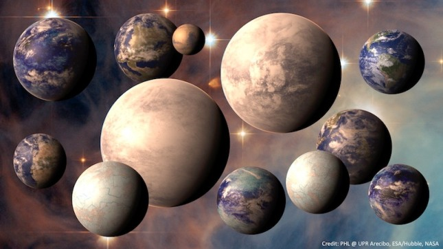 There was no graphic which fit with this topic, so have some exoplanets!