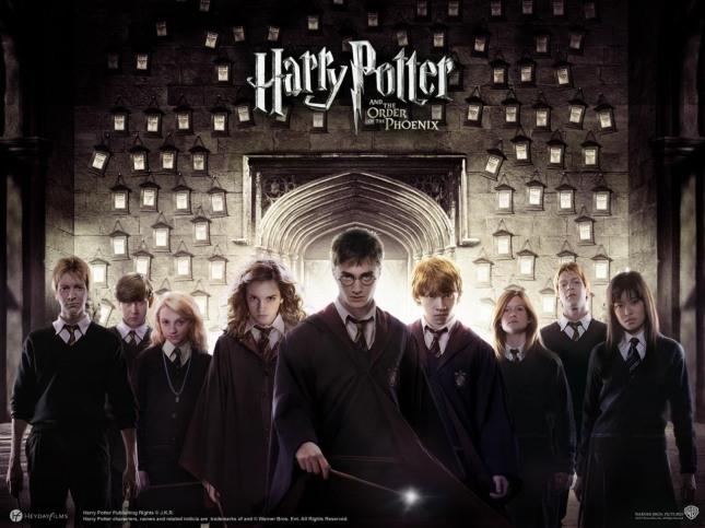 Harry-Potter-the-Order-Phoenix-832