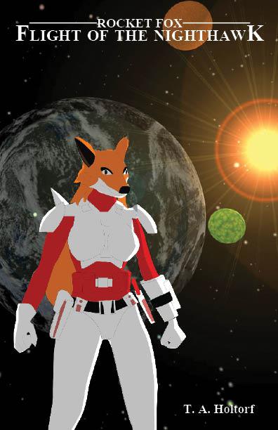 rocketfoxfront