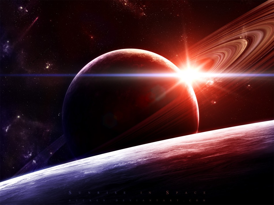 Space-wallpaper-random-26646764-1600-1200