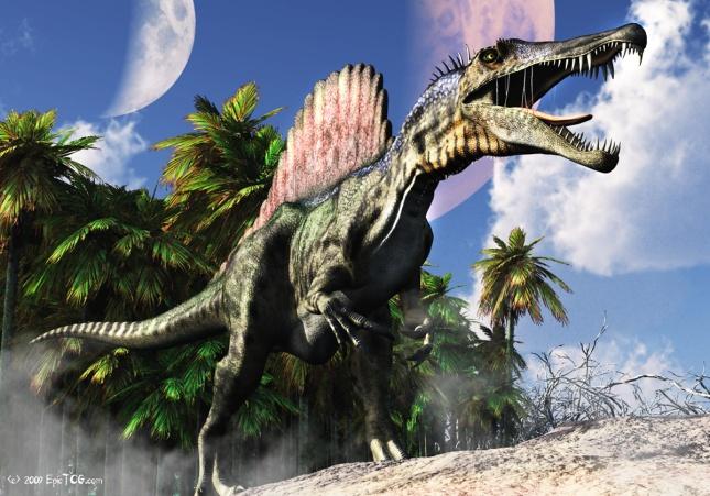 Spinosaurus-dinosaurs-23744497-1200-840