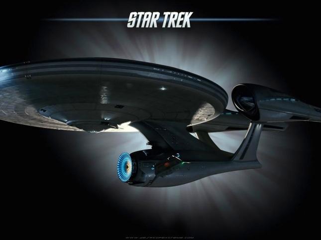 Star-Trek-star-trek-5346193-1280-960