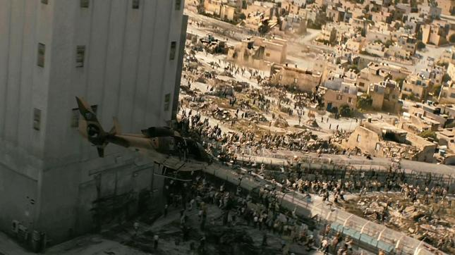 World-War-Z-special-effects-helicopter-zombies-Israel1