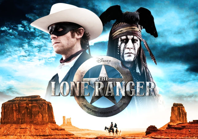 The-Lone-Ranger-2013-the-lone-ranger-32352271-2000-1405