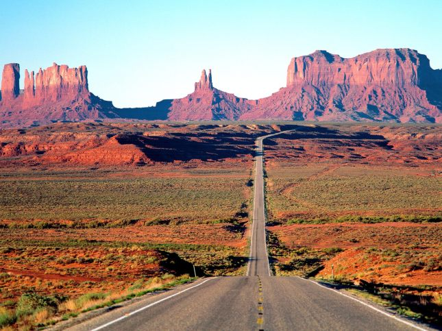 On-the-Road-Again-Monument-Valley-Arizona