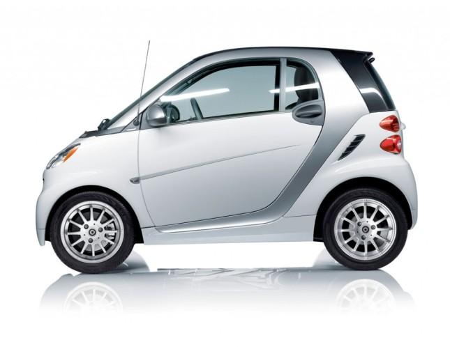 2013-Smart-Car-2