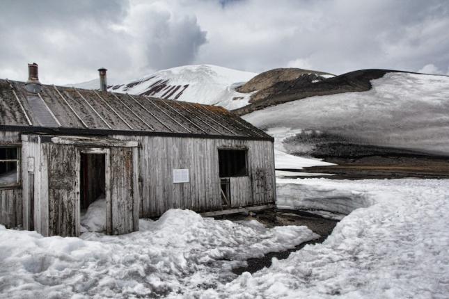 Abandoned-Whaling-Station-3