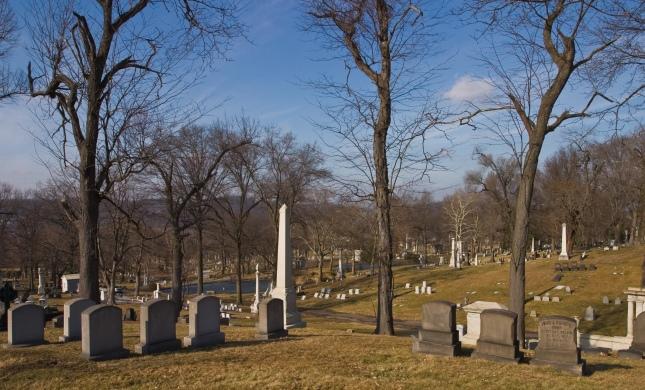 Allegheny_Cemetery_2008_hills