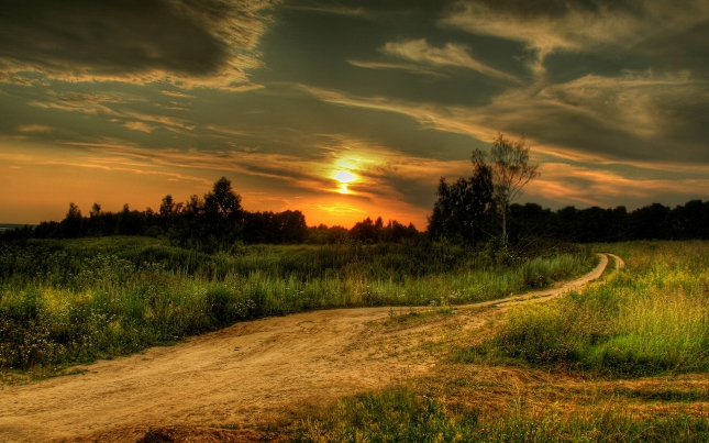 Nature_Other_Dirt_road_032092_
