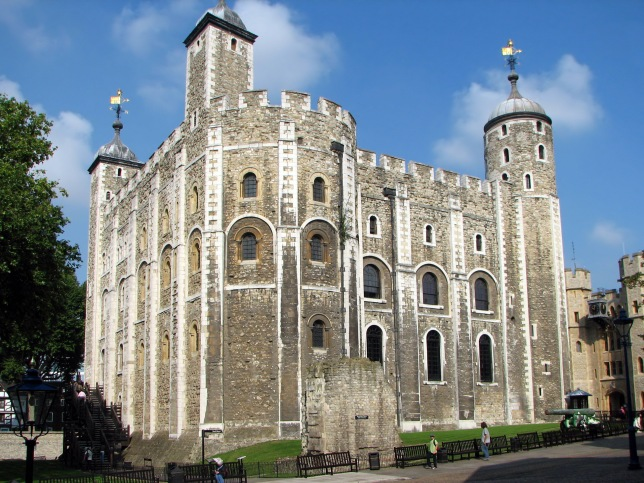 Tower_of_London_White_Tower