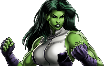 She-Hulk_Dialogue_1