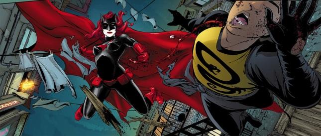 Batwoman_0008