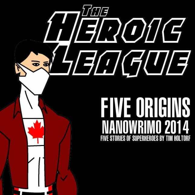 Five-Origins-Canadien