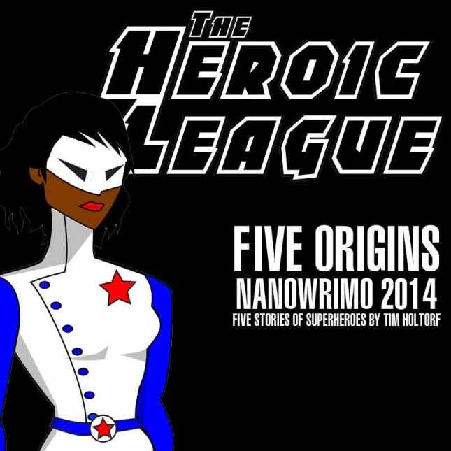 Five-Origins-Free-Spirit