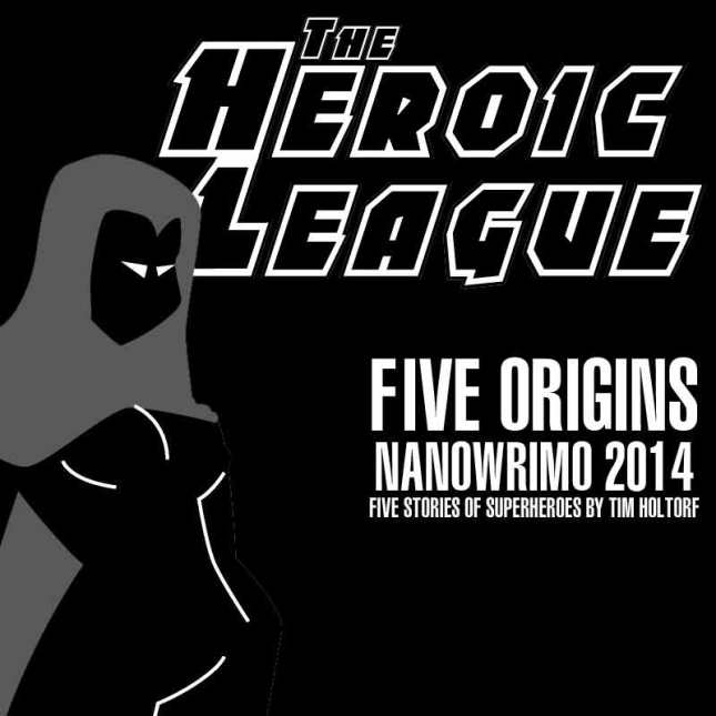 Five-Origins-Mannekin