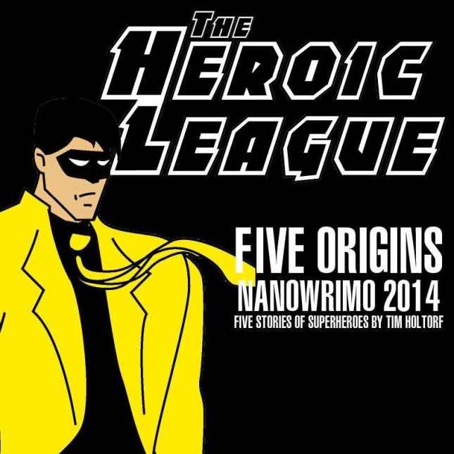 Five-Origins-Yellow-Jacket
